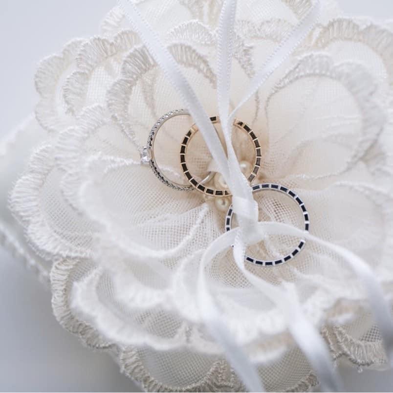 ショパールの結婚指輪最新カタログ|どこで買えるの?口コミも紹介♡のカバー写真 1