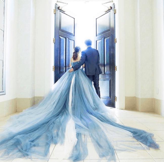 結婚式は無料でできる?ゼロ婚や無料キャンペーンの詳細をチェック*のカバー写真 0.9922958397534669