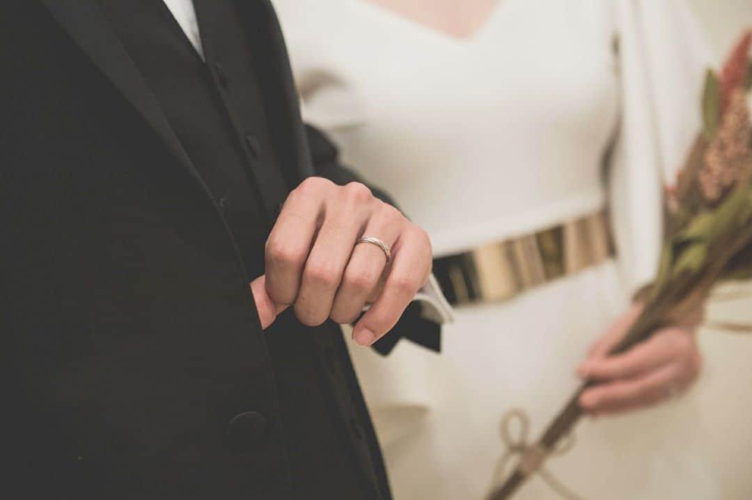 【結婚占い】結婚できる?運命の人は誰?結婚時期から相手の特徴まで占う20選のカバー写真