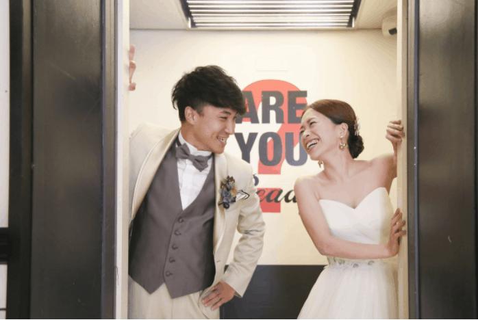 大注目のオンライン結婚式とは?新しいカタチの結婚式情報を徹底解説のカバー写真