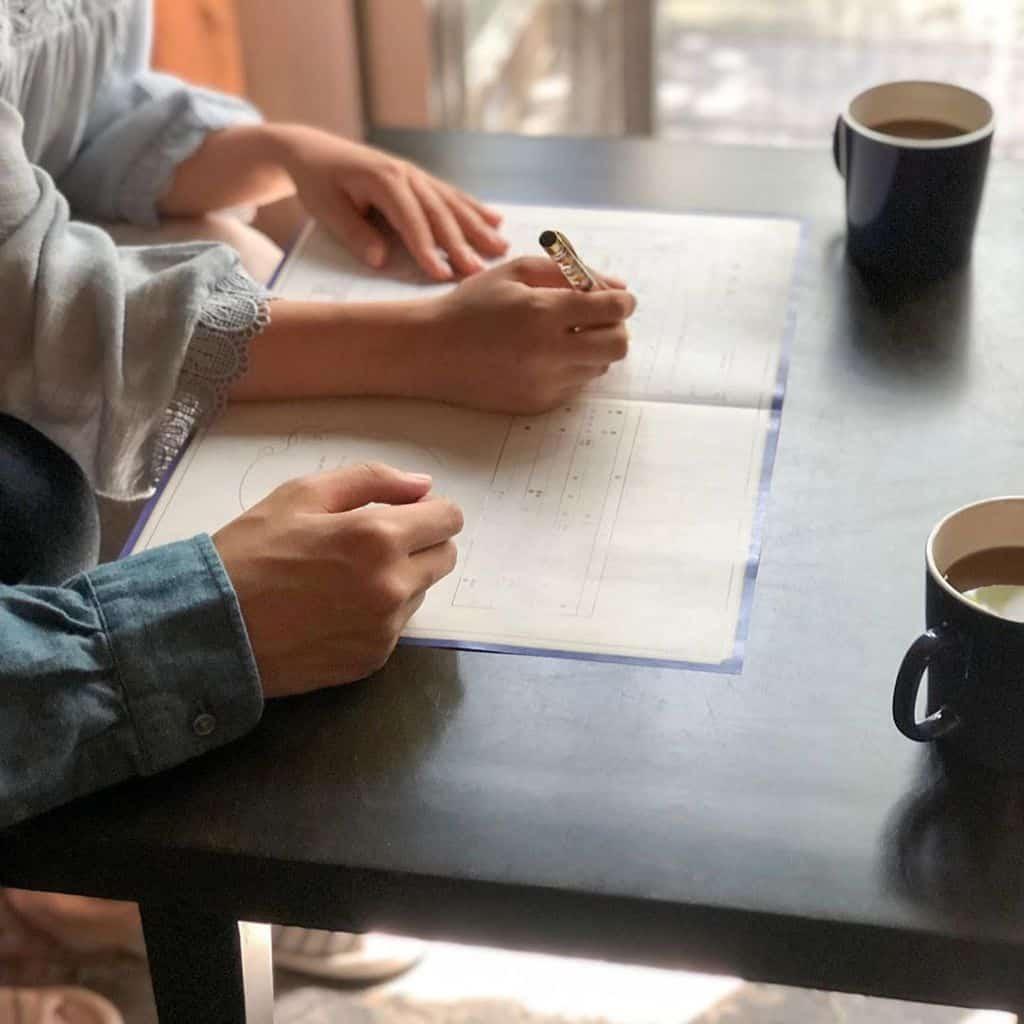 婚姻届の【本籍の書き方】とは?新しい本籍を決める際の注意点などを徹底解説*のカバー写真
