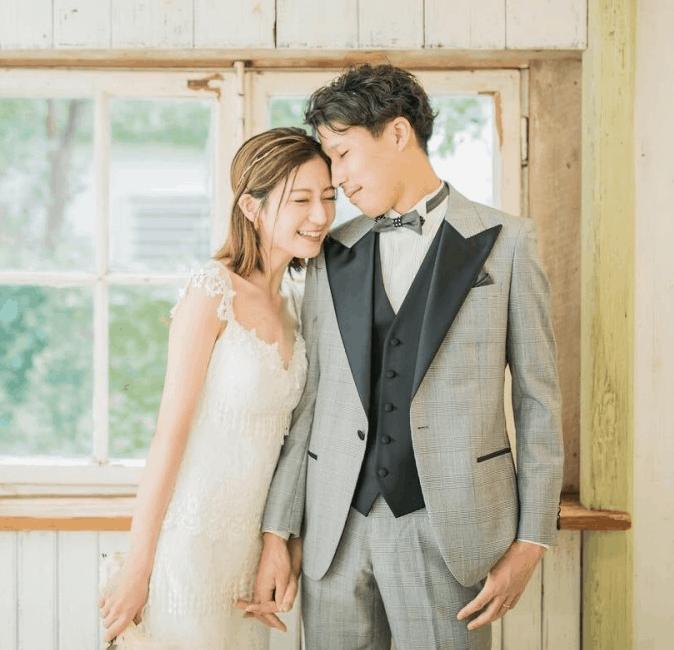 《結婚式の打ち合わせ》って何するの?失敗しないポイント&事前準備について♡のカバー写真
