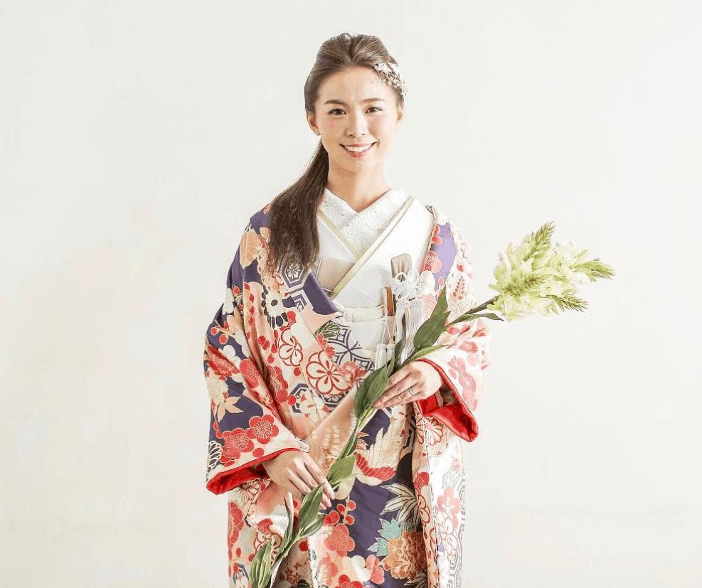 白無垢&色打掛レンタルはTHE KIMONO SHOP(ザ・キモノショップ)がおすすめ♡のカバー写真