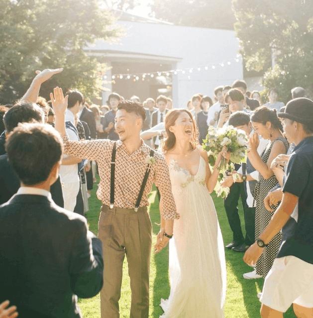 《アーセンティア迎賓館 浜松・北野クラブソラなど》人気のマイレポ花嫁さん特集♡のカバー写真