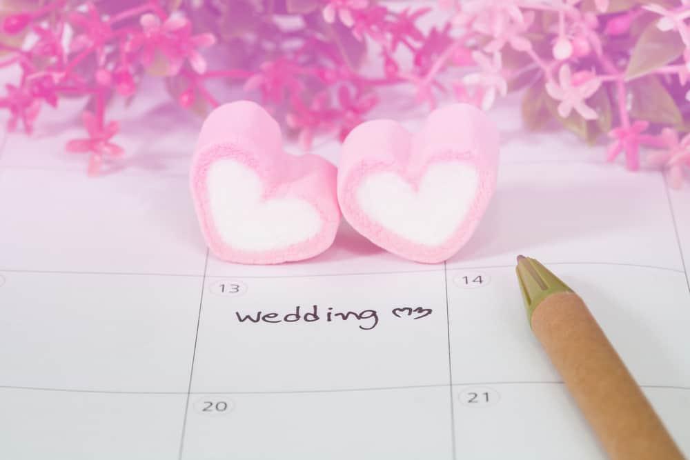 結婚式二次会のドタキャンはなぜ起こる?対策とゲストのマナーのカバー写真