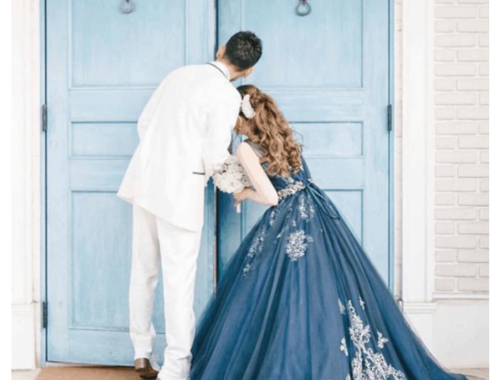 おしゃれな結婚式を挙げたい人必見!テイスト別結婚式実例15選のカバー写真