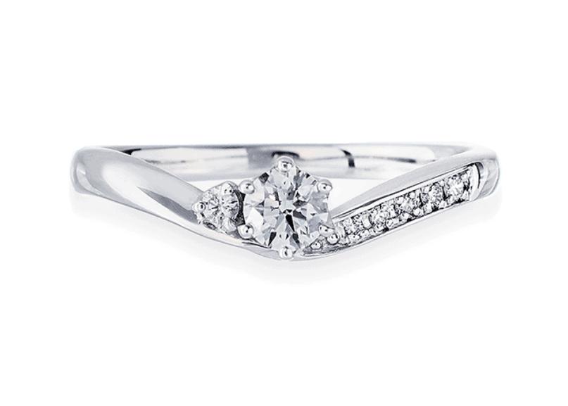ツツミの結婚指輪・婚約指輪12選♡先輩花嫁の口コミもご紹介!のカバー写真