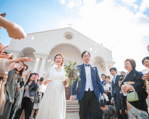 《アルマリン東京・ザ コンダーハウスなど》人気のマイレポ花嫁さん特集♡のカバー写真