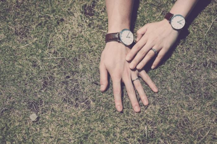結婚指輪はデザインが重要!種類や予算相場・人気ブランドの指輪デザイン集26選のカバー写真 0.666191155492154