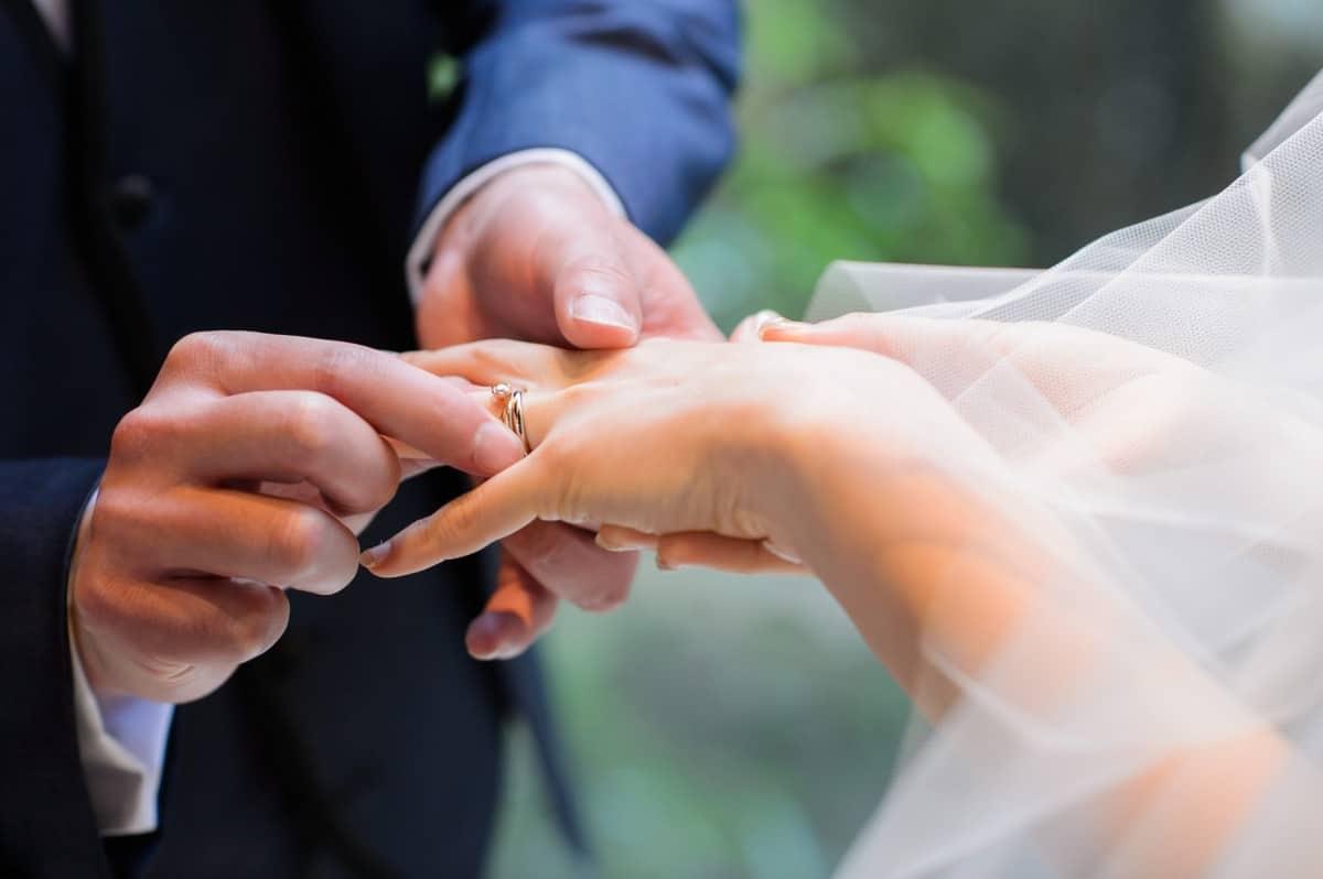 ミキモトの結婚指輪・婚約指輪が人気♡評判&口コミとおすすめ8選!のカバー写真