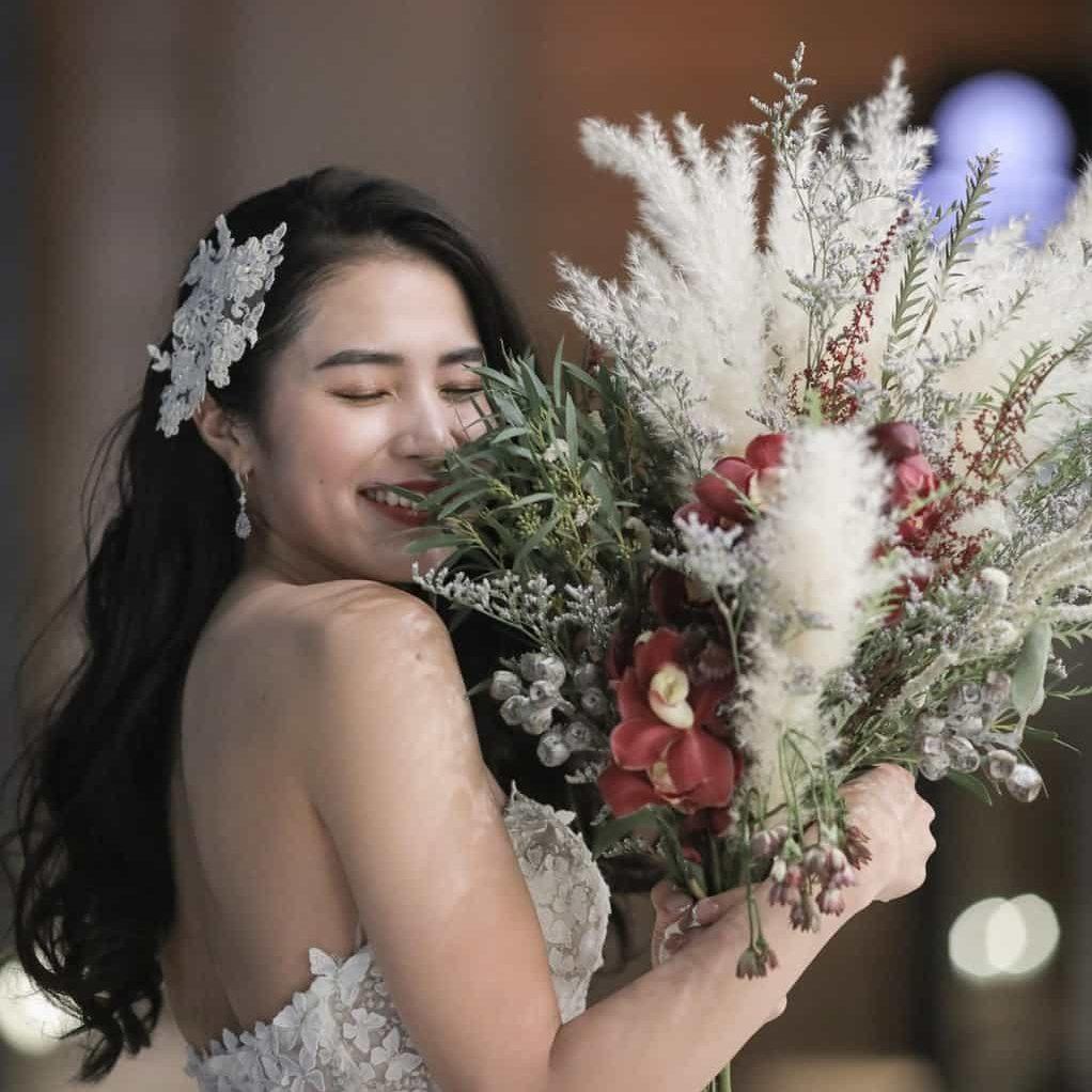 結婚式準備に役立つ最大級のスキルマーケット♡【ココナラ】って知ってる?のカバー写真