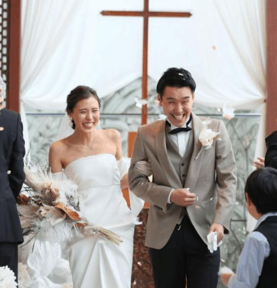 《アーブルオランジュ・リストランテASOなど》人気のマイレポ花嫁さん特集♡のカバー写真