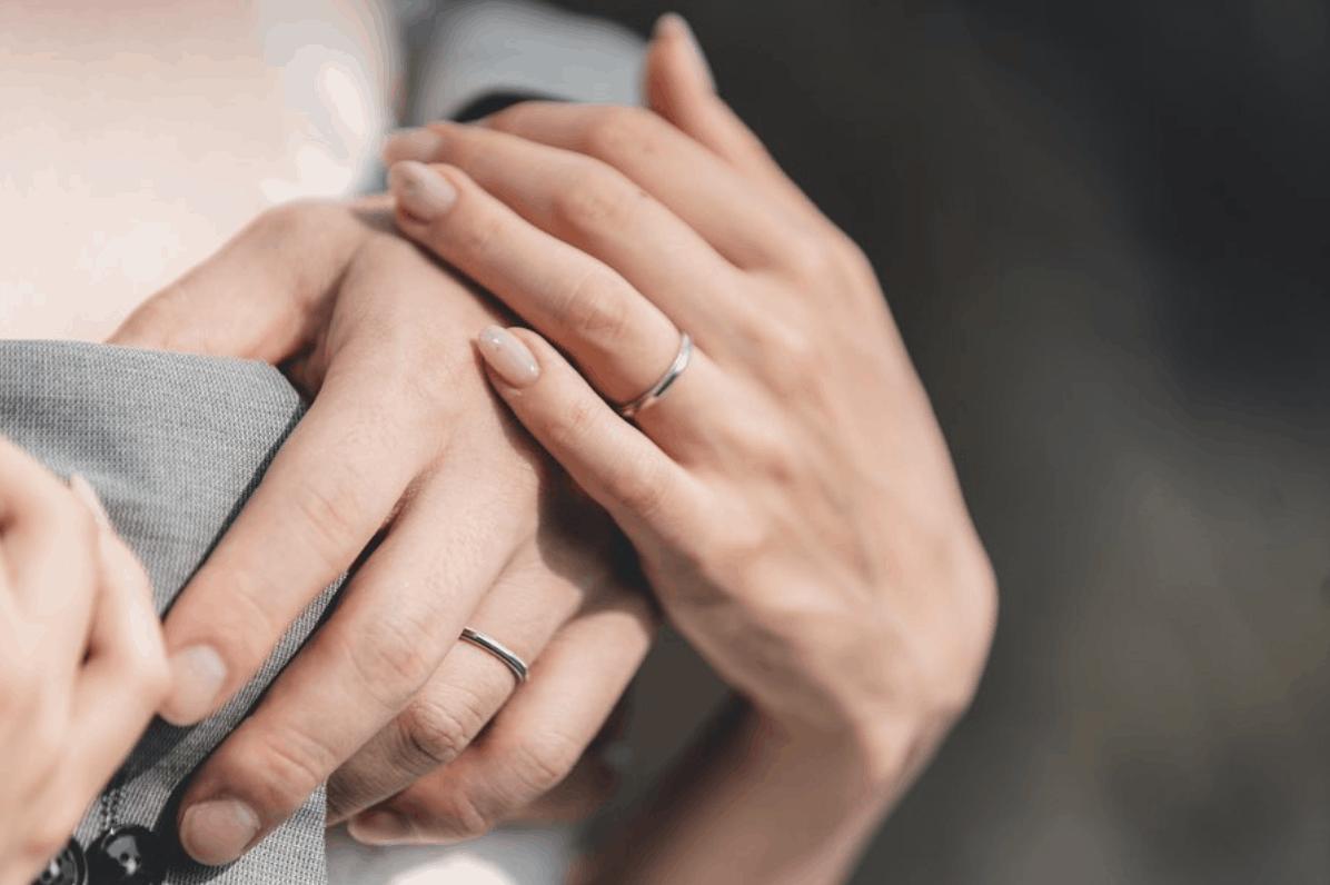 結婚指輪は買い替えてもいい?おすすめの時期やブランドが知りたい!のカバー写真 0.6655518394648829
