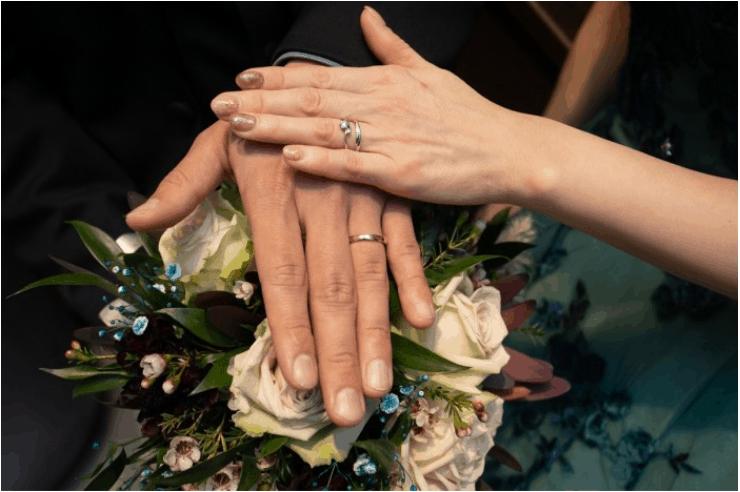 和光の人気結婚指輪・婚約指輪8選♡実際に購入した先輩花嫁の口コミもたっぷり紹介!のカバー写真 0.6648648648648648