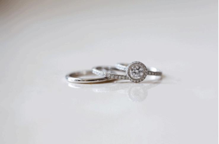 ピアジェで人気の結婚指輪・婚約指輪をご紹介♡先輩花嫁の口コミまでたっぷり網羅!のカバー写真 0.6589986468200271