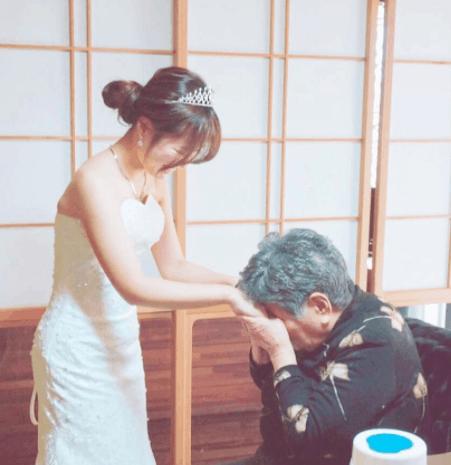 結婚式に参列できない祖父母へ♡感謝の気持ちを伝える方法*のカバー写真