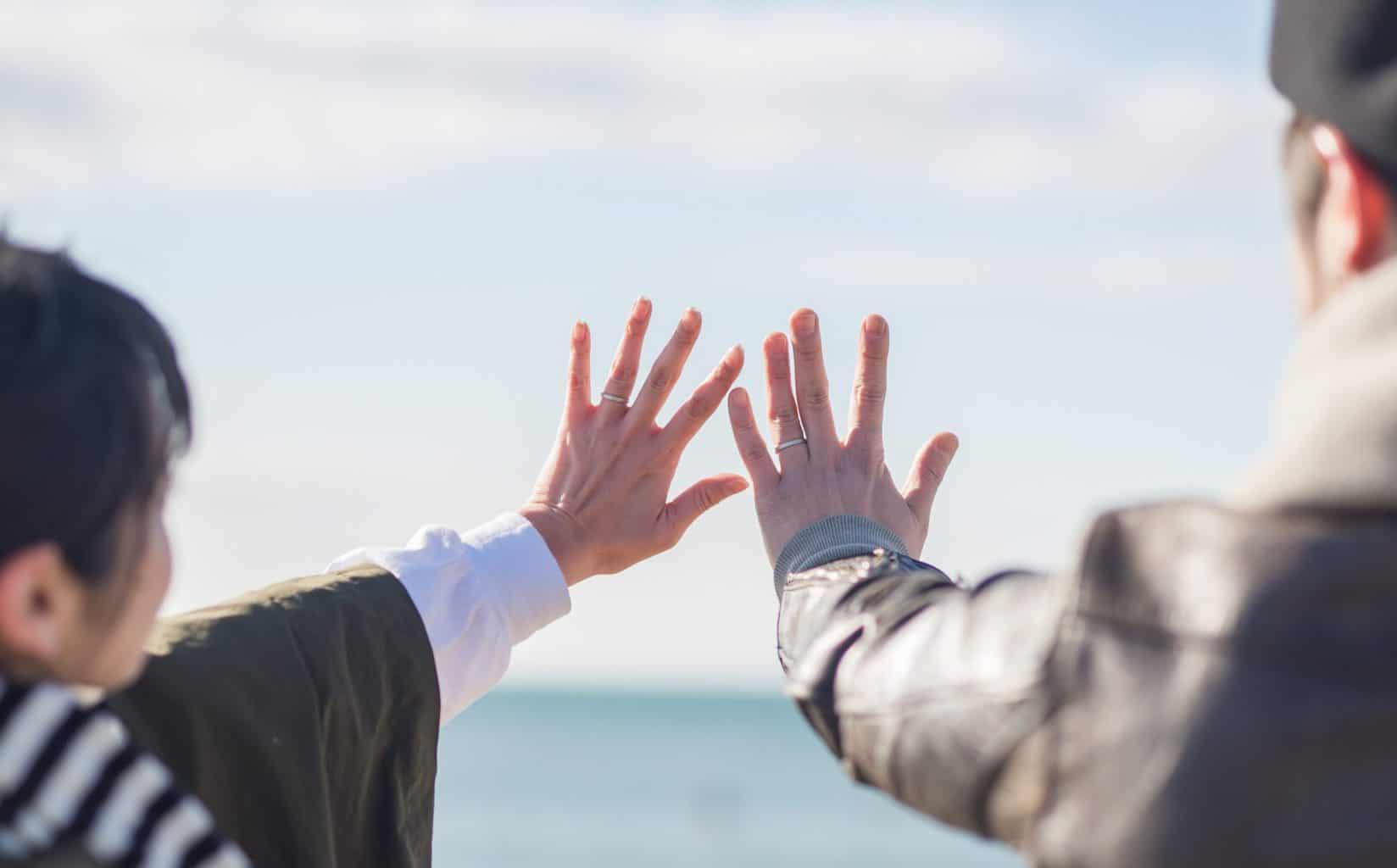 結婚指輪を手作りするなら?デザイン・価格・素材・コスパは?など気になること人気工房に聞いてみた!のカバー写真 0.6213592233009708