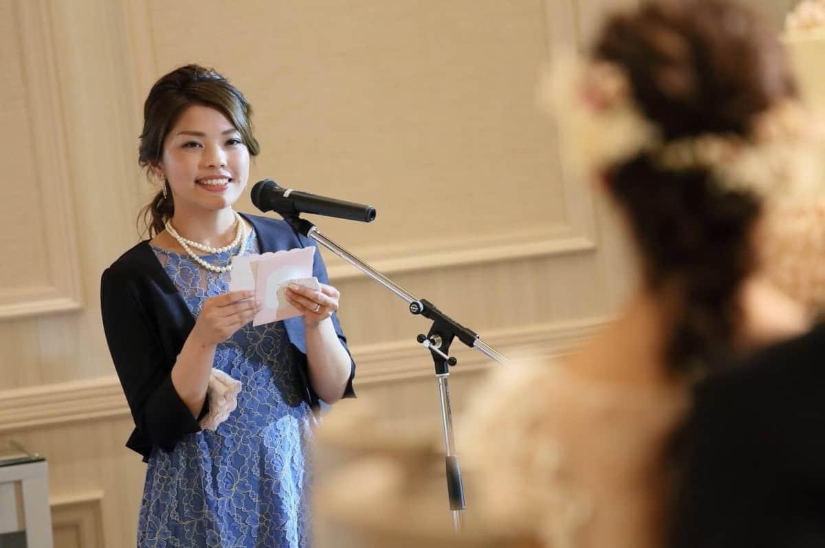 花柄ドレスってあり?結婚式のお呼ばれ柄物マナーとおすすめドレス&コーデのカバー写真