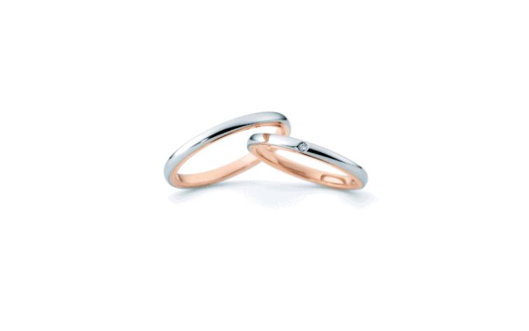 ニナリッチの結婚指輪・婚約指輪の魅力とは?デザインや口コミもチェック!のカバー写真