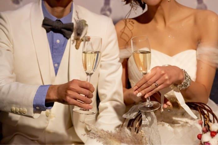 【高品質×低価格】アンジェリックフォセッテの婚約指輪&結婚指輪を大特集♡のカバー写真