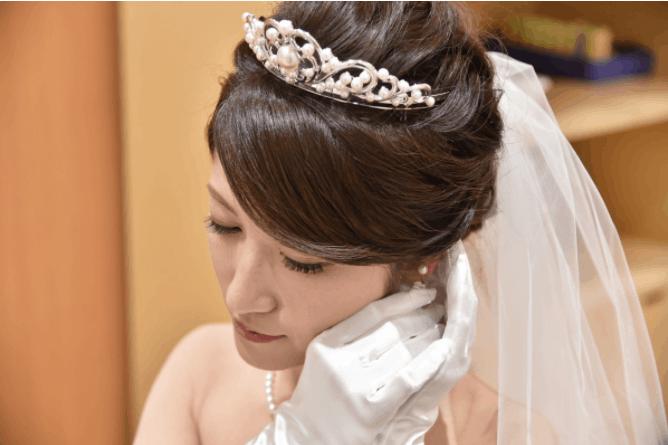 田崎真珠(TASAKI)の魅力は?口コミや評判・おすすめジュエリーを紹介のカバー写真
