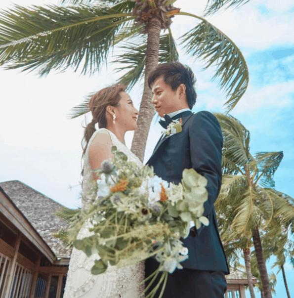 1,266人の新婚さんに聞いた!コロナ禍の『結婚休暇』はどう過ごす?のカバー写真