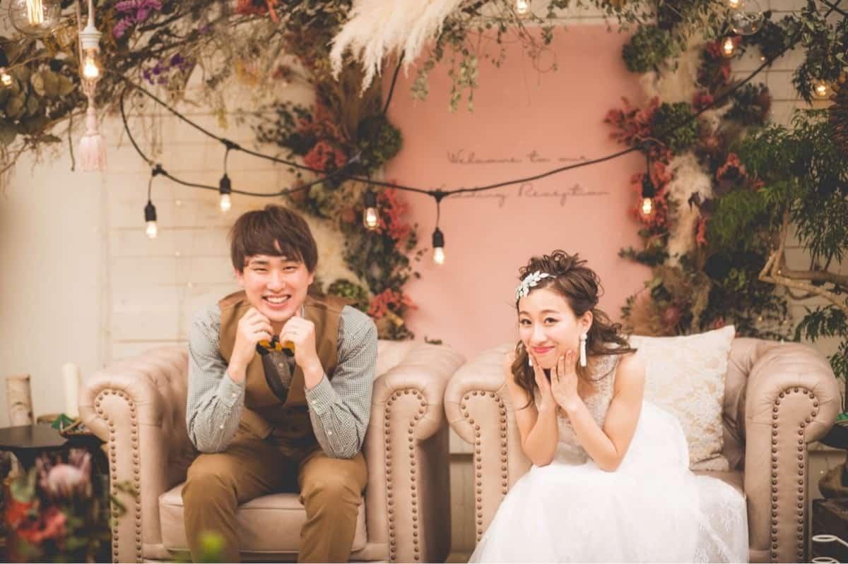 結婚式二次会【準備マニュアル】幹事あり⇔幹事なしの段取り&幹事代行の利用ポイントも♩のカバー写真