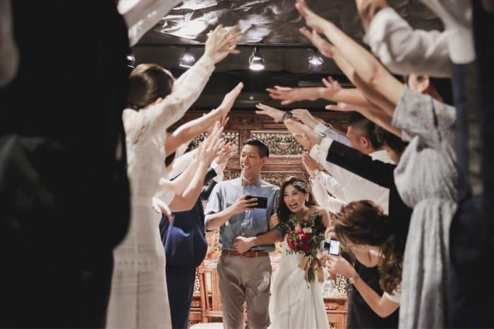 札幌で結婚式の二次会をするならココ!おすすめ会場8選♡のカバー写真