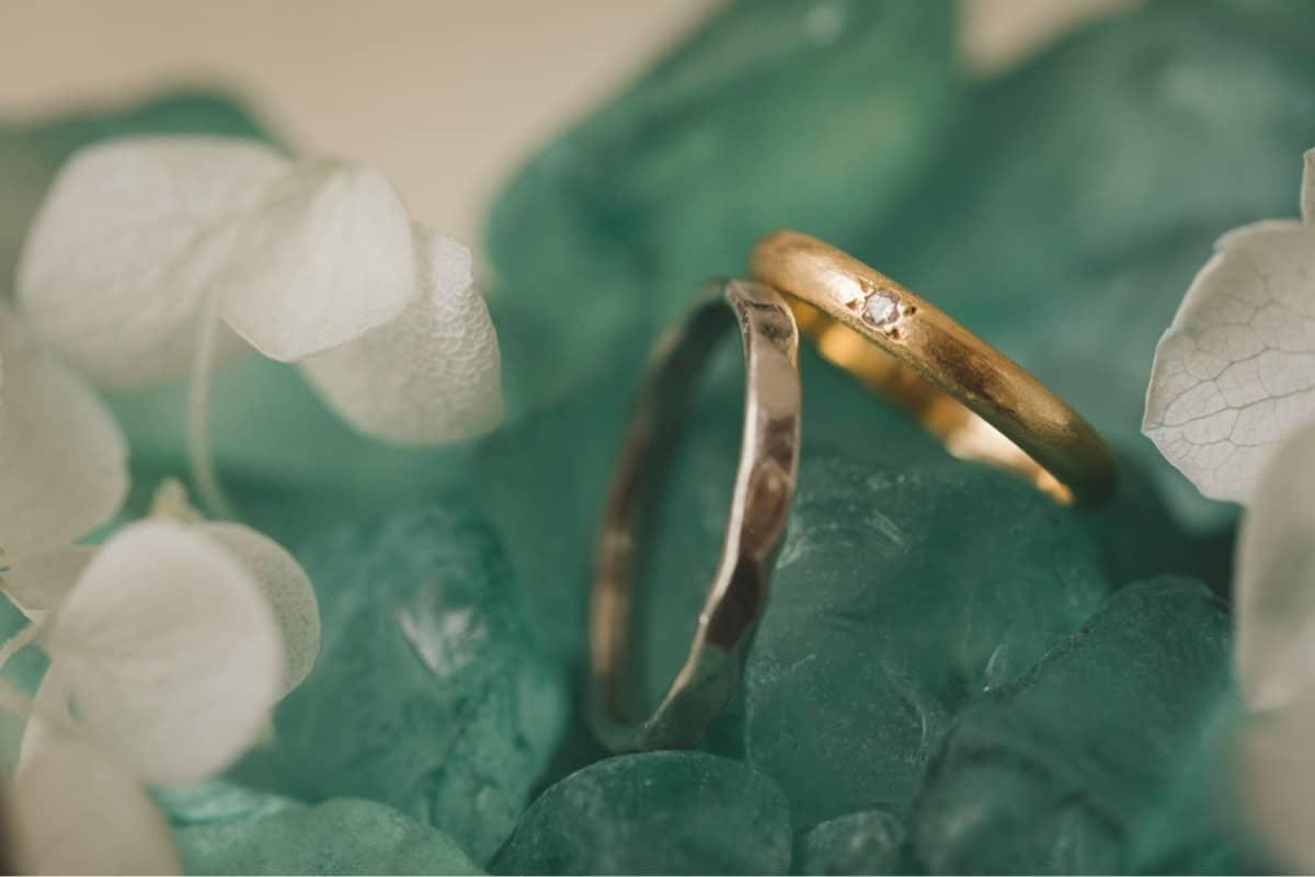 岡山で結婚指輪・婚約指輪を買うならここ!おすすめブランド&ジュエリーショップ10選のカバー写真