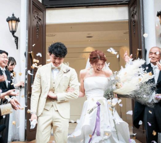 《赤坂プリンスクラシックハウス・ホテルフランクスなど》人気のマイレポ花嫁さん特集♡のカバー写真