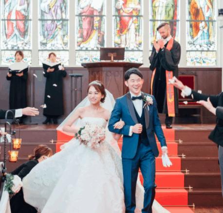 《グランドオリエンタルみなとみらい・ユニオンハーバーなど》人気のマイレポ花嫁さん特集♡のカバー写真