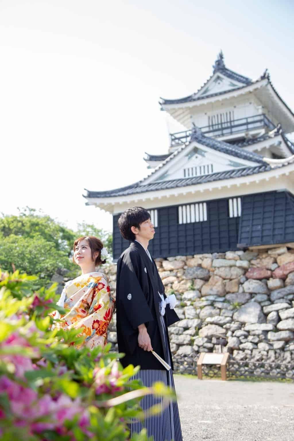 【西部エリア】静岡でロケーションフォトするならココ!おすすめスポットを厳選♡のカバー写真