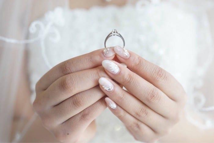 「ミノル」で結婚指輪&婚約指輪を探そう【関西地方の花嫁・カップル人必見】のカバー写真