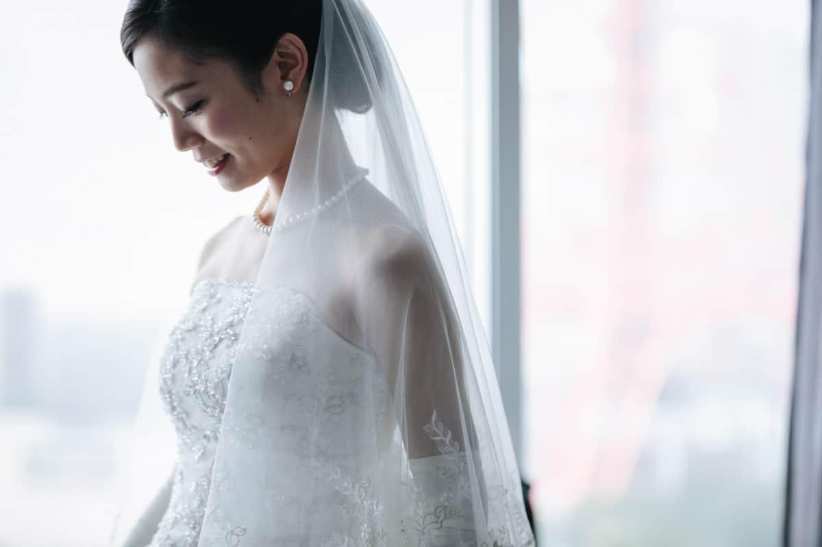 シルクウェディングドレス専門店「Ar.YUKIKO(アールユキコ)」口コミ×ドレスランキング×人気の理由をリサーチ♡のカバー写真