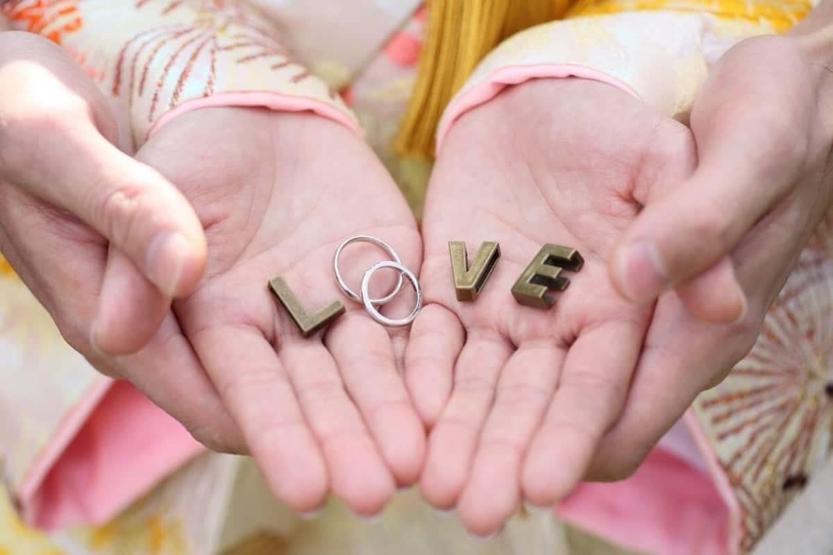 【口コミあり】広島で婚約指輪・結婚指輪を買うならココ!おすすめショップ23選のカバー写真