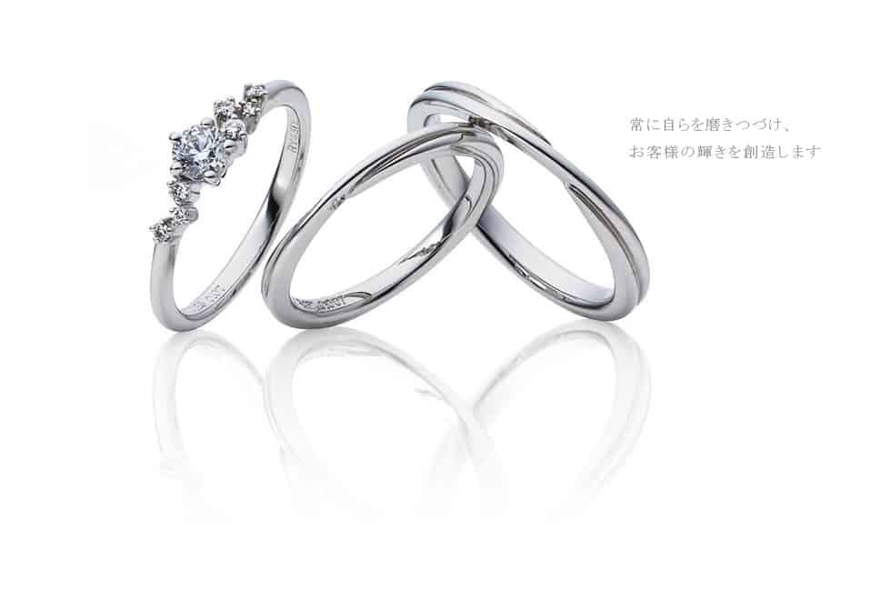 オリエンタルダイヤモンドとは?【星の砂の結婚指輪・婚約指輪をご紹介♡】のカバー写真 0.6744897959183673