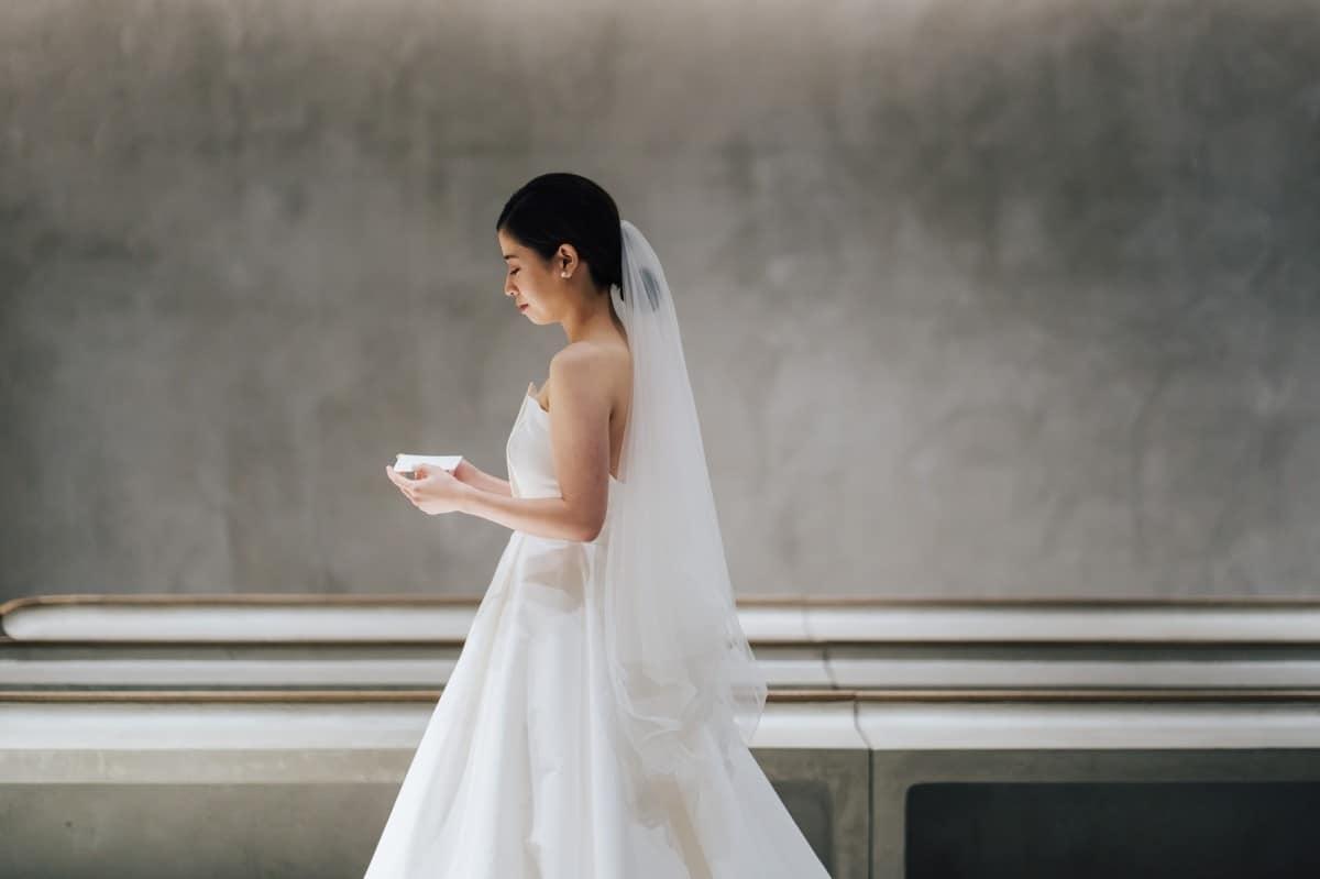 nae.ATELIER(アトリエナエ)のドレス12選♡口コミ・魅力を大特集!のカバー写真