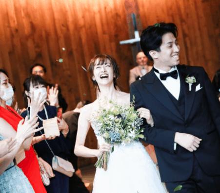 《TRUNK HOTEL・ザ コンダーハウスなど》人気のマイレポ花嫁さん特集♡のカバー写真