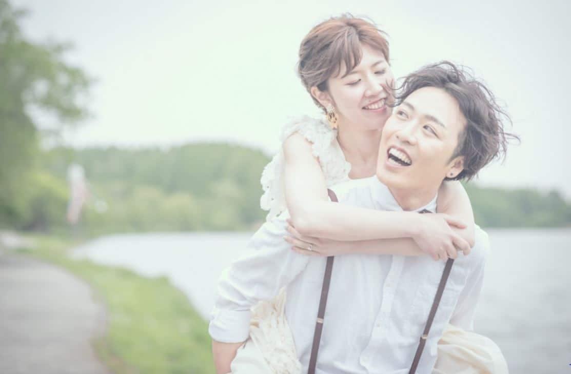 先輩花嫁に聞いた!『結婚式の前日って何してた?♡』のカバー写真 0.6549865229110512