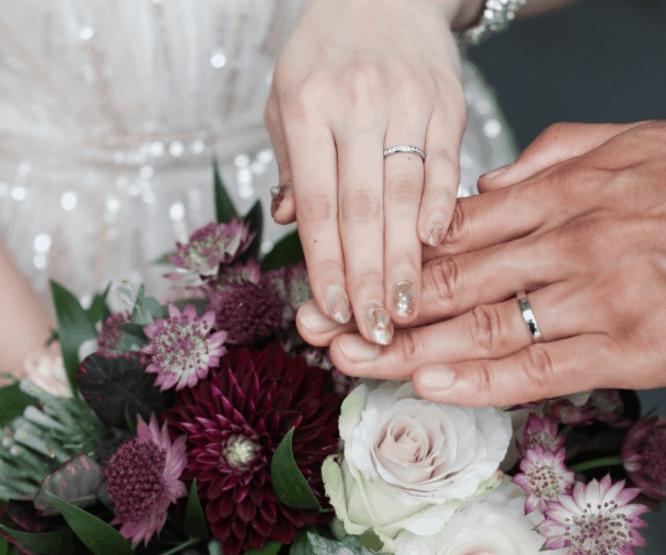 ジョア ドゥ トリート(Joie de treat. )の婚約指輪・結婚指輪15選♡口コミや価格相場・店舗情報もチェックのカバー写真 0.8333333333333334