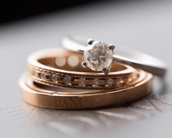 ダミアーニ(DAMIANI)の結婚指輪・婚約指輪のコレクションを紹介♡特徴や口コミもチェック♪のカバー写真 0.8048048048048048