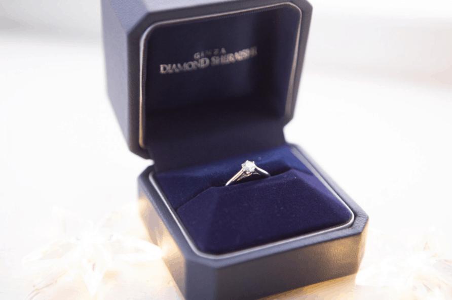 静岡の先輩花嫁のプロポーズ秘話を大公開♡「私、こんなプロポーズされました!」のカバー写真
