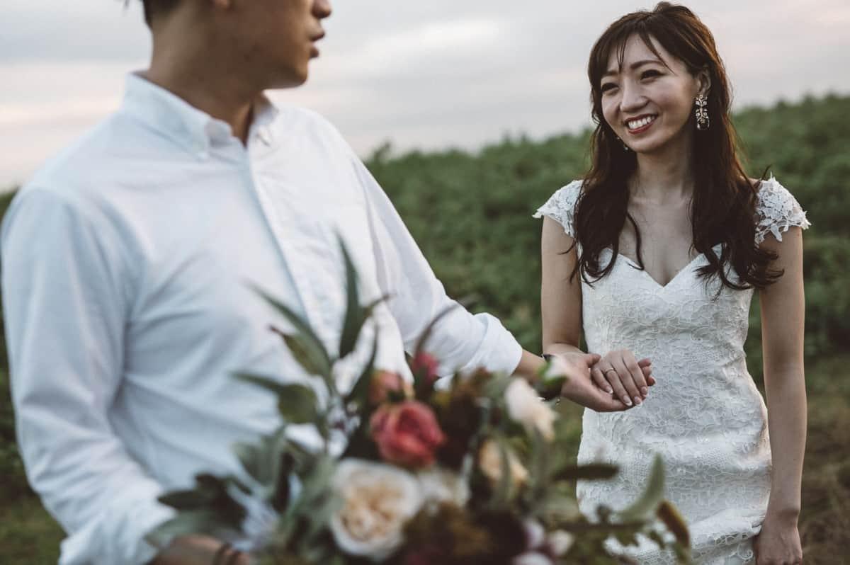 逆プロポーズの言葉20選!彼に結婚を決意させるセリフとは♡のカバー写真