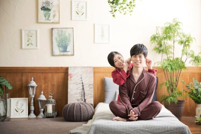 【同棲に必要なもの】家具や家電などの準備リスト×失敗しないための注意点も!のカバー写真