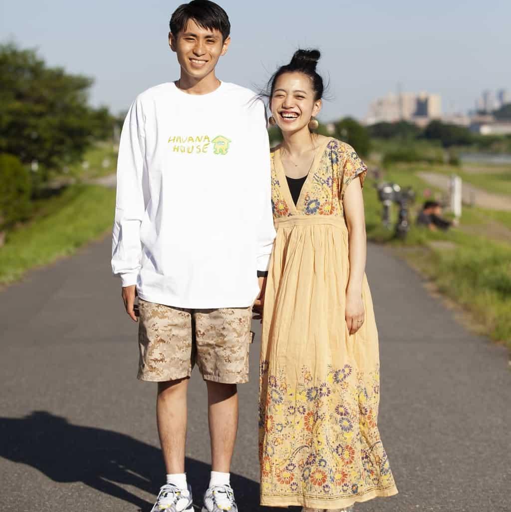 11月22日(いい夫婦の日)に撮りたい!おすすめフォト12選♡のカバー写真