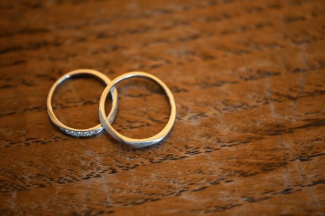 AFFLUX(アフラックス)の婚約指輪・結婚指輪20選♡永久保証内容や店舗情報も紹介のカバー写真 0.6646706586826348