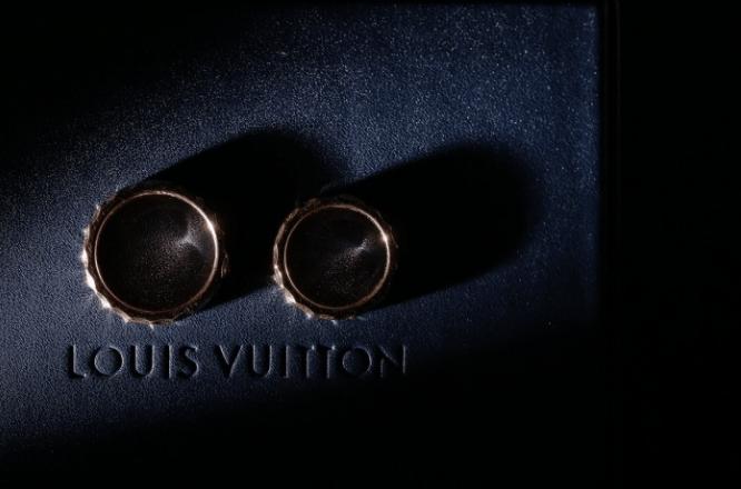 ルイ・ヴィトン(LOUIS VUITTON)の結婚指輪・婚約指輪一覧♡おしゃれにこだわりたいカップルにおすすめ♪のカバー写真