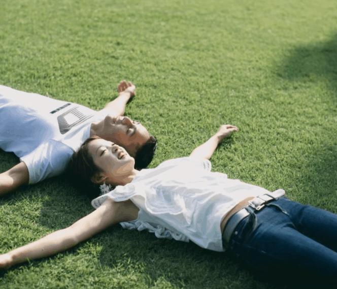同棲のタイミングはいつ?同棲を始めるのにおすすめの時期とはのカバー写真