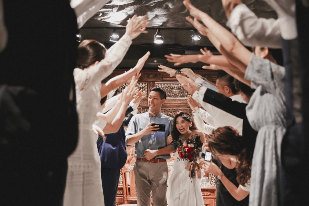 結婚式二次会の景品で人気の家電7選*失敗しない家電景品の選び方のカバー写真