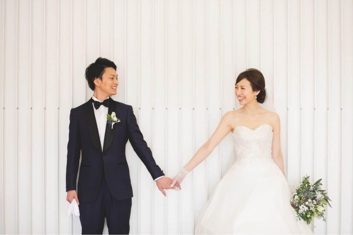 結婚までの交際期間は?付き合ってる女性へプロポーズしたい人必見!のカバー写真